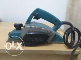 Makita Plainer for Sale