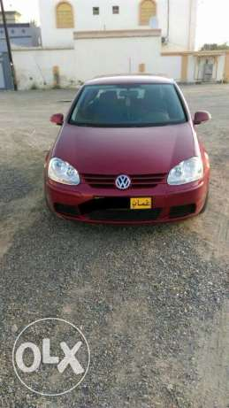 Beauty golf for sale