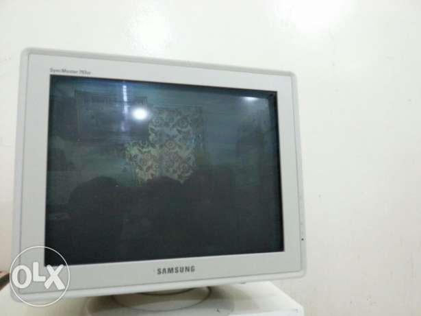 computar monitor for sale