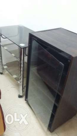 Used furniture for sale صلالة -  6