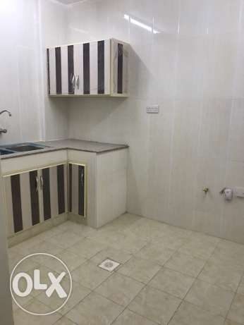 Apartments for Rent السيب -  3