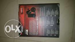 A New Turtle Beach Ear Force PX5 Dolby Surround Sound Headset