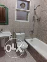 Flat for sale in Bousher