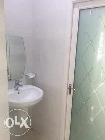 flat for rent-families only-muscat(alkhoudh village) السيب -  7