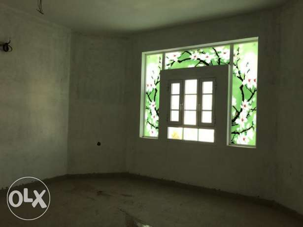 KP 812 Single Brand new Villa 6 BHK in South Muebela for Sale مسقط -  6