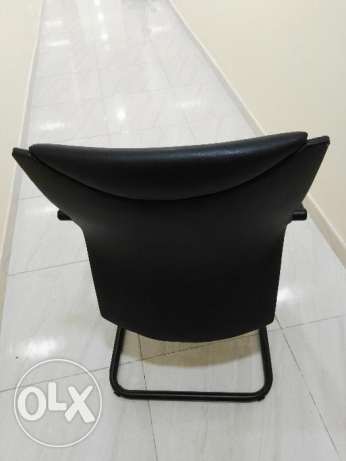 Chair for sale مسقط -  2