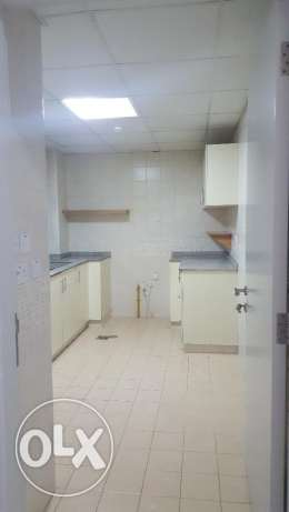 Appartment For Rent In Ruwi مطرح -  5