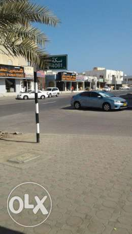 shop for sale السيب -  4