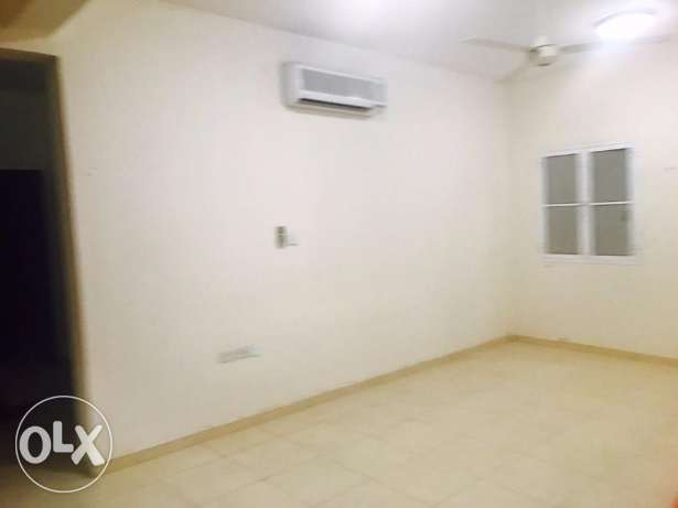 KL06- Building For Sale in Al amarat Phase 3 , wadi hatat