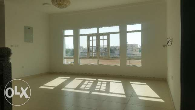 3BHk Twin Villa for RENT in Azaiba Near Beach مسقط -  4