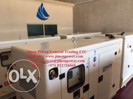 Perkins Diesel Generator/ Made in UK + Intl Warranty From 9-2500 kva .