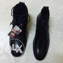 Lee Cooper shoes for sale size 44