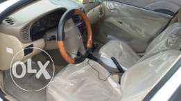 Nissan sunny for sale 2004