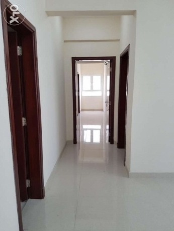 2bhk Family flat in MBD 260.
