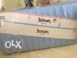 baby bed sides protection blanket