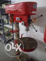 Drill Machine 32MM Heavy Duty