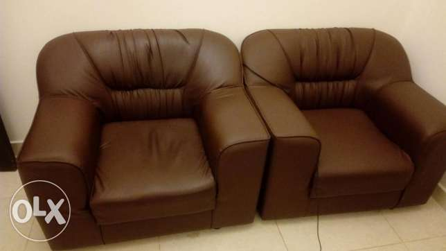 Six Month House Holding Items For Sale مسقط -  5