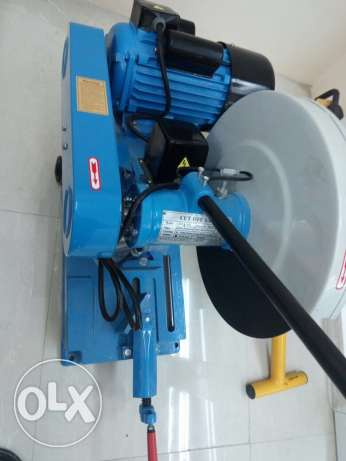 steel cutter big size for sale