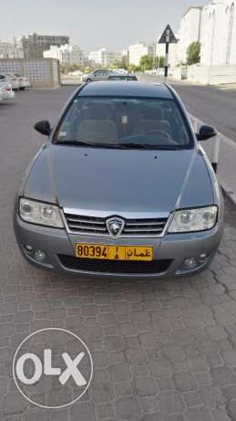 WAJA Proton in very good condition and fully Automatic