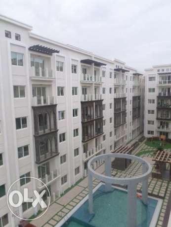 2 + 1 BR Luxury Flat in Rimal Bausher with 2 Parking Space
