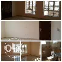 Al Hail Mawaleh South Brand New 4 BHK + Maids + Parking