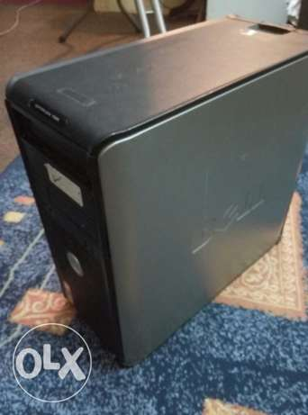 PC for sale مسقط -  5