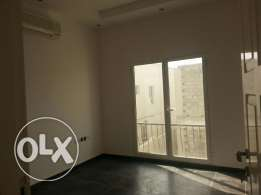 3BHK Villa in Al Mawaleh for Rent near The Wave pp44