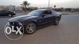 Beautiful Beast for SALE 2012 Ford Mustang V6