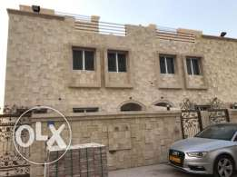 KP 855 Villa 6 BHK in khod 6 for Rent