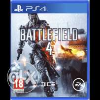 Battlefield 4 for sale