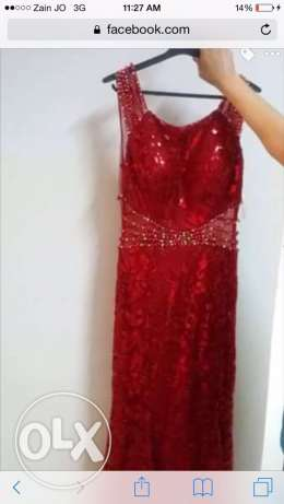 dress for sale السيب -  1