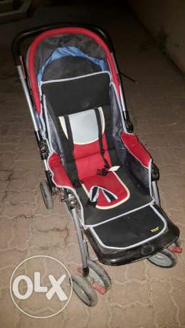 baby stroller for sale ...