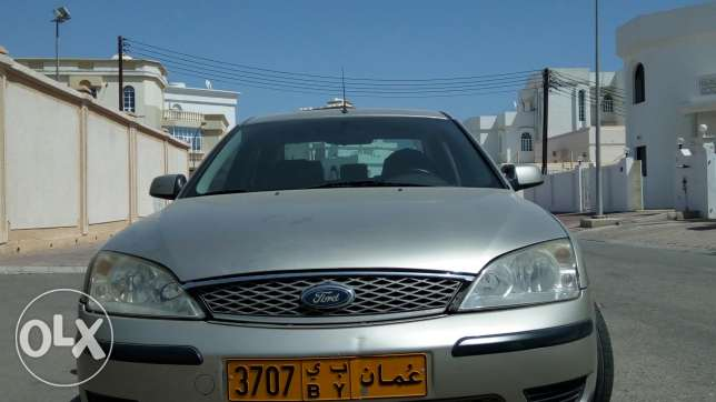 Very good condition engine and gear clean body free of accident .