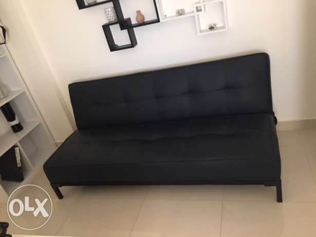 Office Furniture for Sale (barely Used) السيب -  3