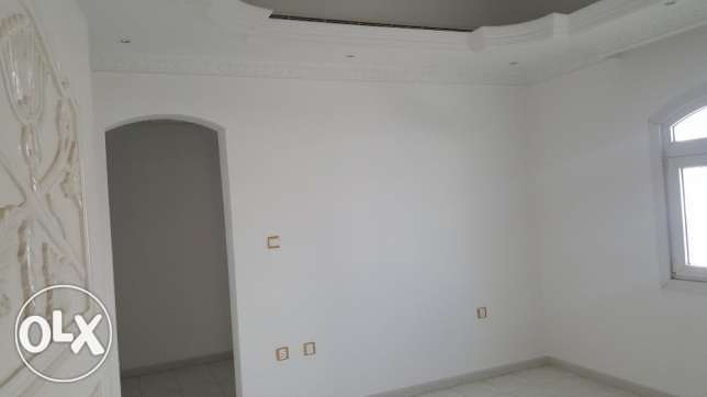 3bhk nice villa for rent in azaiba Near Al fair مسقط -  7