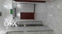 flat for rent in Ghubrah