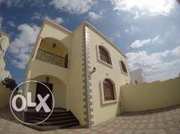 5 bhk villa for rent in Mawale Behind City Center(FAMILY/BACHELOR)