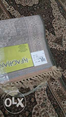 Turkish carpets for sale