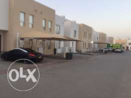 Villa for sale in Areej Compound
