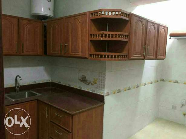 3 distinguished flats for Rent behind NESTO السيب -  4