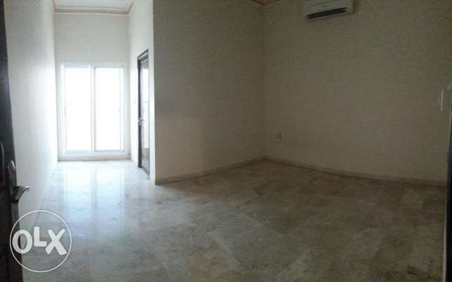 KK 402 Villa 4 BHK in Mawaleh South for Rent مسقط -  7