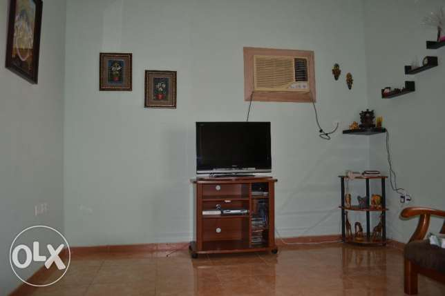 Premuim 2BHK +Dining for Rent - Expat leaving