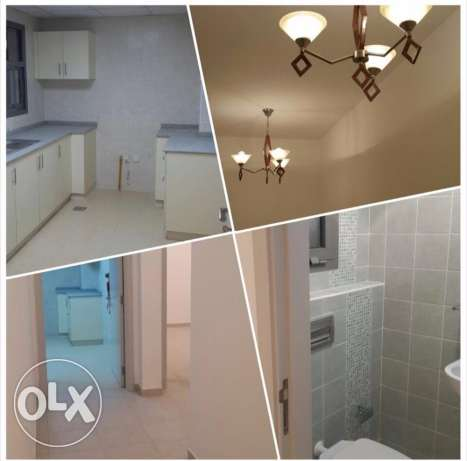 flat fore RENT in mumtaz eary روي -  2
