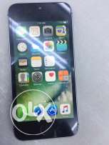 IPhone 5S -64 GB for sale in good condition