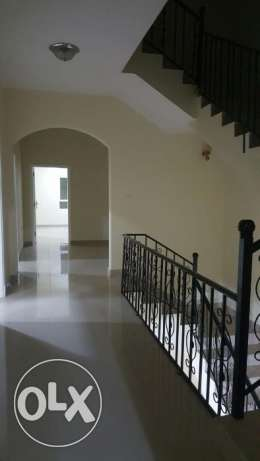 KA 203 Spacious Villa 5 BHK IN Izeba for rent مسقط -  6
