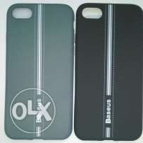 Special Back covers available i phone7&6