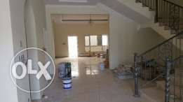 4/7 bedrooms New High Quality Twin Villa for RENT in Qurum 29