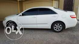 2008 camry for sale