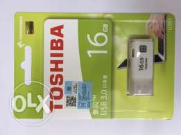 flash 16 Gb