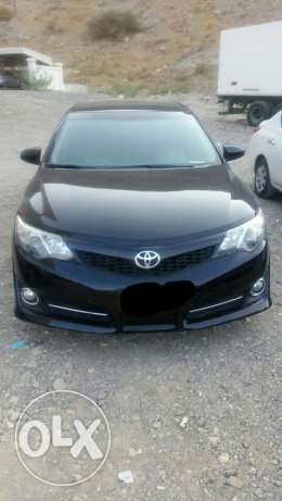 I want sale my car is very very good condition